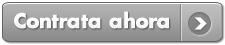 Contrata ahora el servicio de alertas de licitaciones internacionales