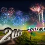 El Qué, Cómo, Cuándo y Dónde de nuestros objetivos en 2013