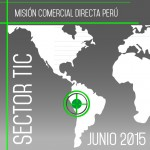 MisionComercial