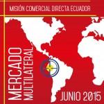 Mision-Directa-Comercial-Ecuador