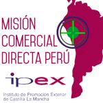mision-comercial-peru-ipex