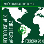 Mision-Comercial-Sector-Aux-Ind-Agricultura-Peru